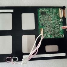 KCG057QV1DB-G770 ЖК-экран A+ класс гарантия 12 месяцев
