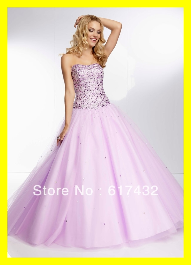 Prom Dresses Uk Expensive Used Cinderella Plus Size Dress Ball Gown ...