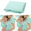 18 kg Carry Bebê Sling QuickDry Respirável Portador de Bebê Envoltório de Algodão Kid Infantil Baby Carrier Slings Balanço Do Anel da Água