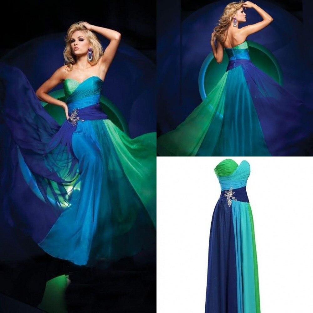 Camo Maid of Honor Dresses | Dress images