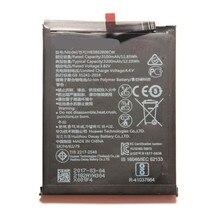 HB386280ECW 3200mAh HUAWEI P10 battery original mobile phone
