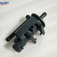 SMW250128  SOLENOID VALVE-CANISTER for Great wall Haval H3 H5 4G63