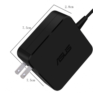 Image 4 - Chargeur de adaptateur pour ordinateur portable 65W USB type c pour Asus Lenovo ThinkPad 20V 3.25A 15V 3A 9V 3A 12V 3A 5V 2A adaptateur secteur