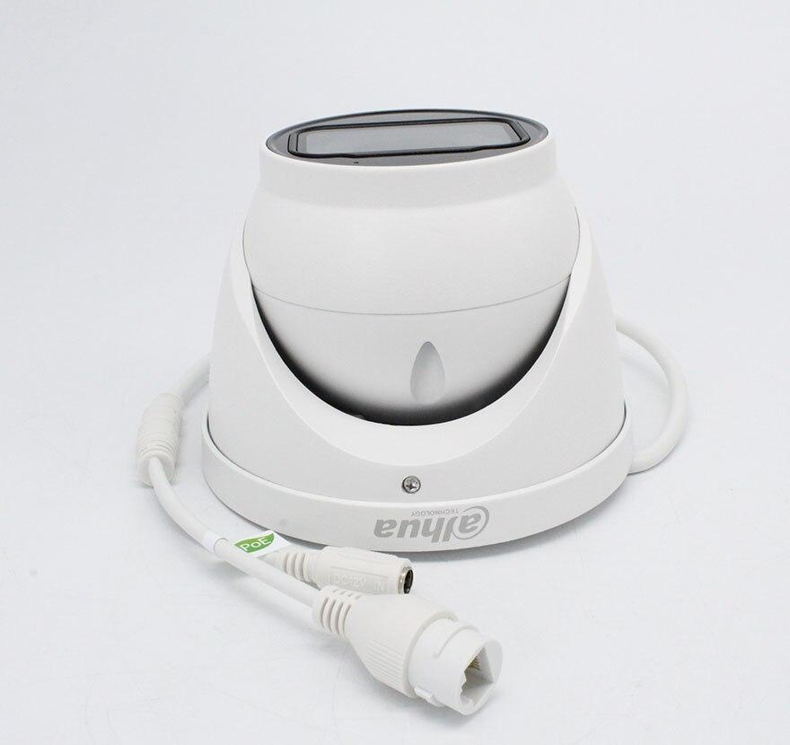 Dahua-IPC-HDW5231R-ZE-2MP-WDR-IR-Eyeball-Network-Camera-2-7mm-13-5mm-lens-Starlight