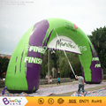 inflatable arch for advetising,finish line archway for race events 15.6M long BG-A0341 toy