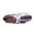 NVXIEUNION Bombas de Las Mujeres Nuevos 2017 Resorte de Las Mujeres Zapatos de Tacón Alto Gruesos Zapatos de Plataforma de Tacón Negro de la astilla de oro de Alta Zapatos de tacón alto