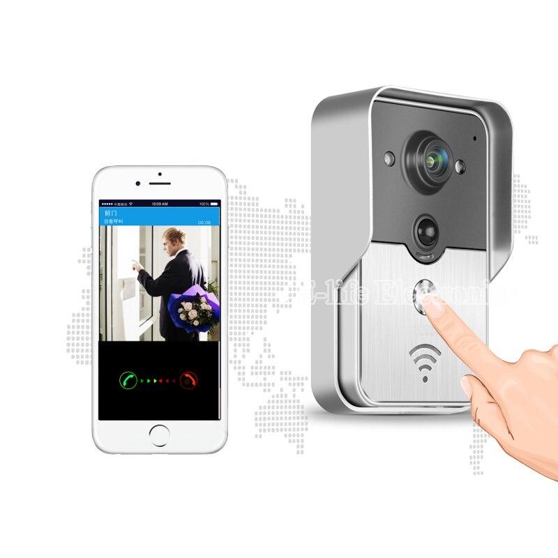 Intercom Zubehör Sicherheit & Schutz Konx Keyfob Fernbedienung Entsperren Für Konx Wifi Wireless Video Tür Sprechanlage Türklingel Guckloch Kamera