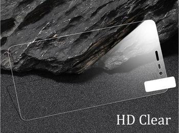2 sztuk specjalna edycja dla Xiaomi Redmi uwaga 3 Pro szkło hartowane Screen Protector Film Xiomi Redmi uwaga 3 specjalna wersja 152 mm tanie i dobre opinie RONICAN Przezroczysty TEMPERED GLASS CN (pochodzenie) Folia na przód Xiaomi Redmi note 3 Pro Standard Version 150mm Xiaomi Redmi note 3 Pro international Version 152mm