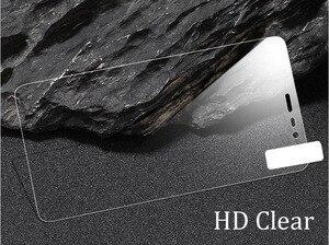 Image 5 - 2Pcs Special Edition Für Xiaomi Redmi Hinweis 3 Pro Gehärtetem Glas Screen Protector Film Xiomi Redmi Hinweis 3 Spezielle version 152 mm