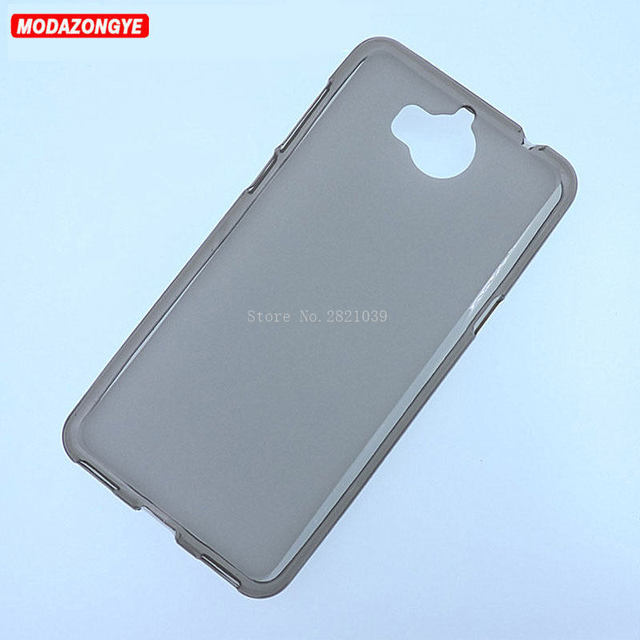 new styles c084d 14d21 US $2.0 |Huawei Y5 2017 Case Huawei Mya L22 Case Cover Silicone Matte Back  Cover Case Huawei Y5 2017 Mya L22 MYA L23 MYA L02 MYA L03 Case-in Phone ...
