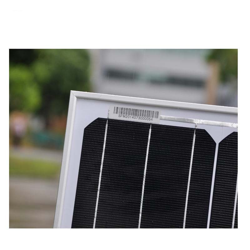 Solar Panel 12v 150w Solar Car Battery Charger 12v Car Caravan Camp LED Light Lamp Outdoor Garden Motorhomes RV Marine Yacht in Solar Cells from Consumer Electronics