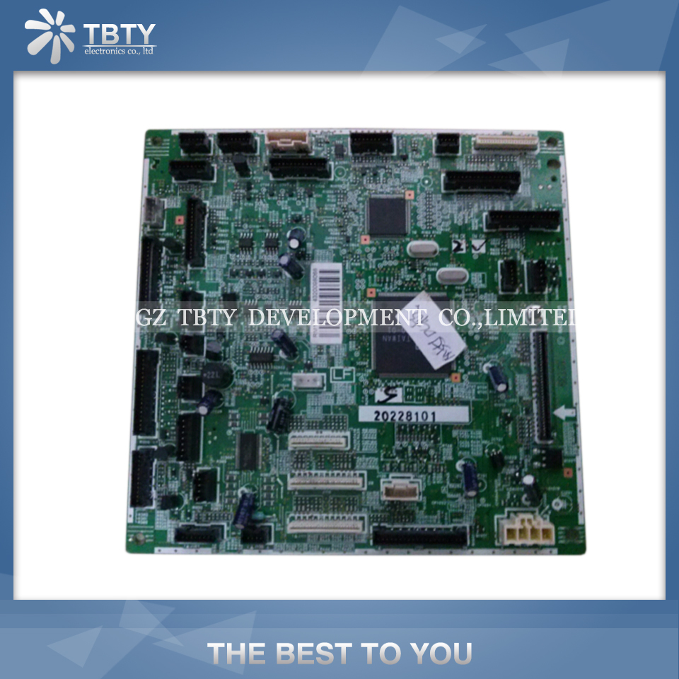 Ptinter DC Board Panel For HP M551 M551DN M551N 551DN 551 HP551 RM1-8104 DC Controller Board Assembly On Sale ptinter dc board panel for hp m351 m451 m375 m475 351 451 375 475 rm1 8039 dc controller board assembly on sale