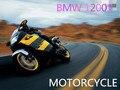 JOYCITY/1:12 Scale/Simulación de Fundición de juguete modelo de la motocicleta/K1200S/Delicados juguetes de los niños o colllection