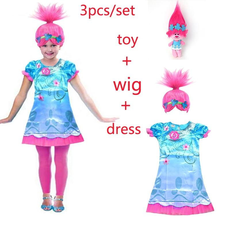 """NEW /""""Vaiana Moana/"""" Personalized T-Shirt and Pink Tutu Set"""