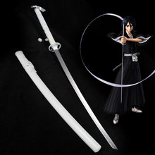 Bleach sword Japanese Katana collection anime sword