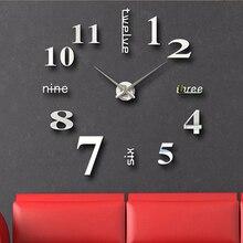 настенные часы екатеринбург