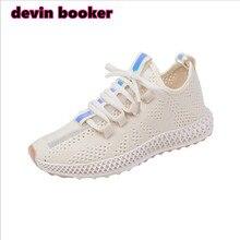 Новинка; Лидер продаж; дышащая женская летняя обувь для бега; спортивная обувь; DFZ-6611