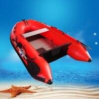 Хит продаж 0.9 мм ПВХ резиновая лодка, лучшие надувные рыбацкая лодка