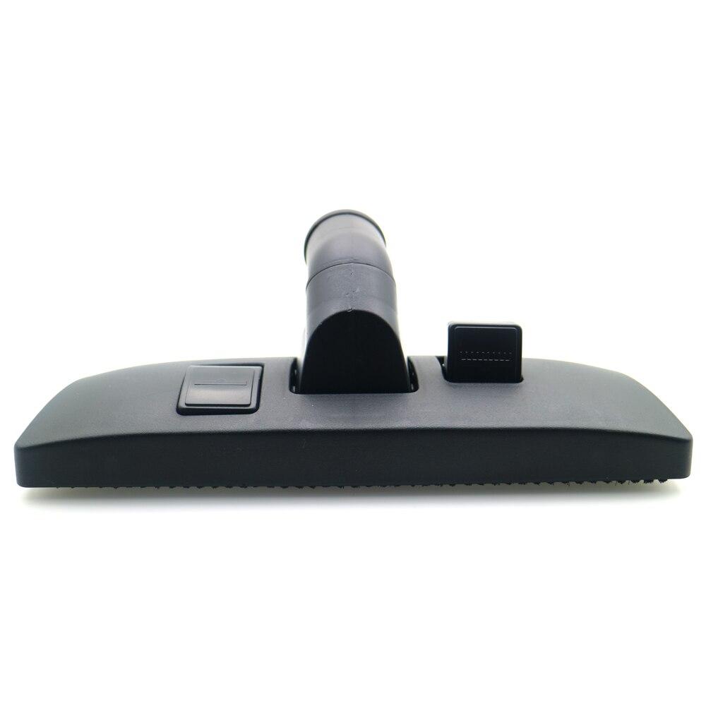 35 мм Универсальный щётка для пылесоса всасывания сопла с хорошее качество и высокая эффективность для FC8134 FC8471 FC8146 FC8470 FC8472