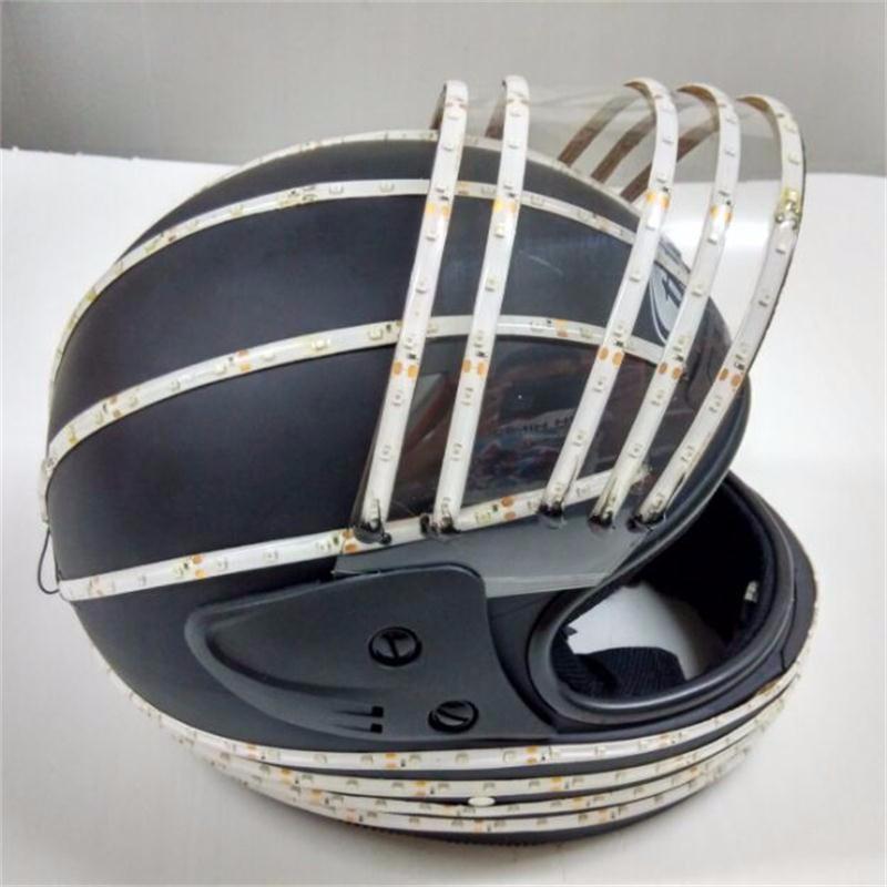 LED helmet 1(1)