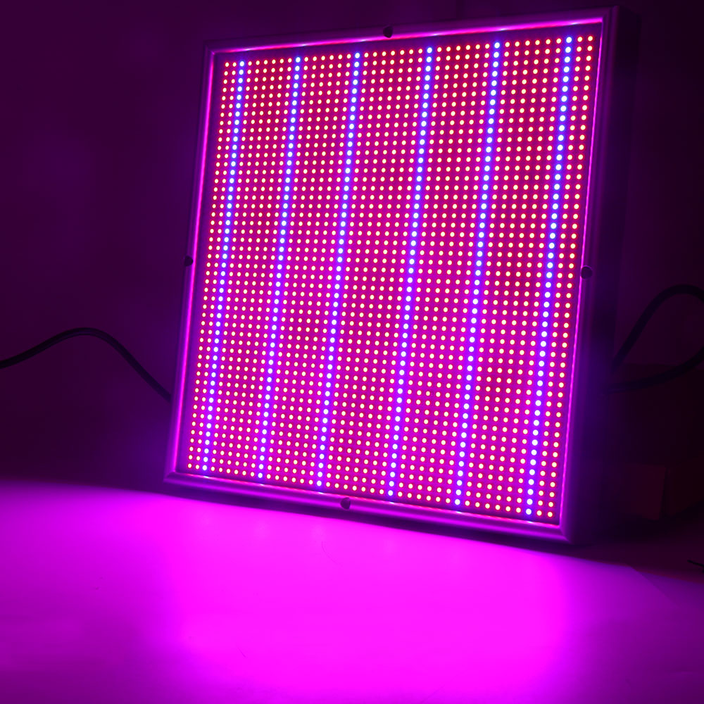 2009leds high power led grow plant lamp ac85 265v full. Black Bedroom Furniture Sets. Home Design Ideas