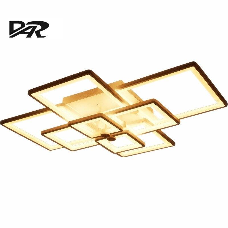 lamp plafond rechthoek koop goedkope lamp plafond rechthoek loten