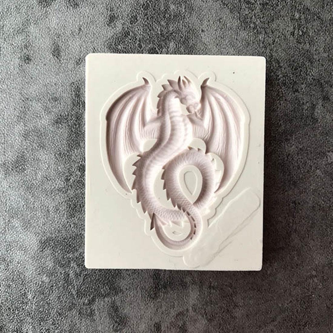 Ziemlich Drachen In Der Küche Zeitgenössisch - Küchenschrank Ideen ...