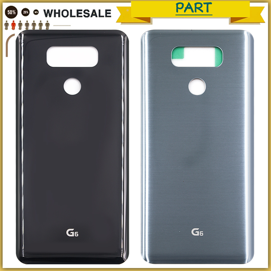 Worldwide delivery lg g6 battery case in NaBaRa Online