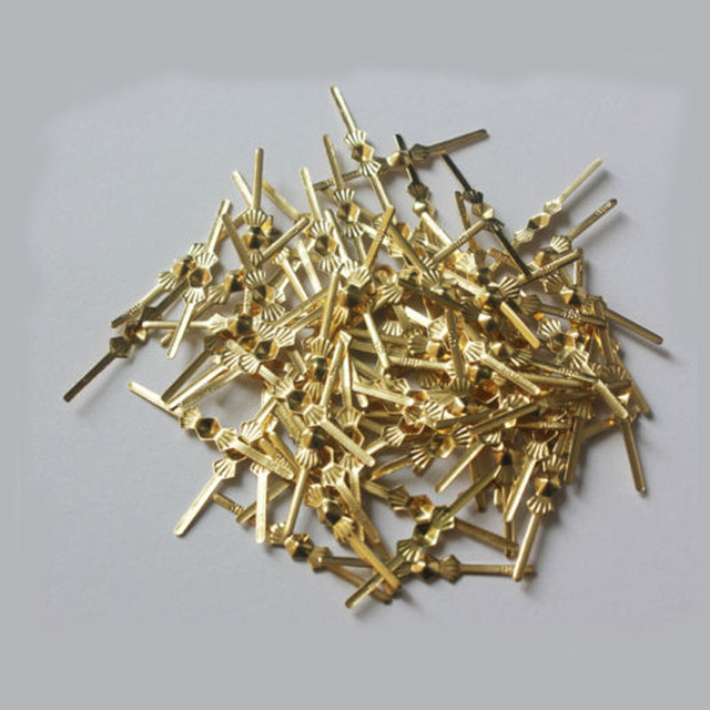 1000pcs chandelier lamp parts crystal bead 25mm metal connector 1000pcs chandelier lamp parts crystal bead 25mm metal connector golden bowtie pin mozeypictures Choice Image
