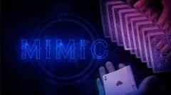 Mimic By SansMinds Creative Lab Magic Tricks