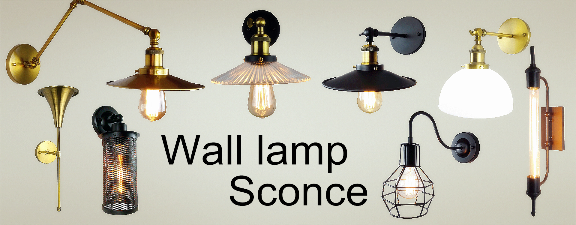 Dream House Decoration Co.,Ltd   Small Orders Online Store, Hot Selling And  More On Aliexpress.com