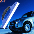 Dryers Car Wash Blade Plate Windshield Window Glass Cleaning Car Wash Tool windshield cleaning tablets voorruit borstel