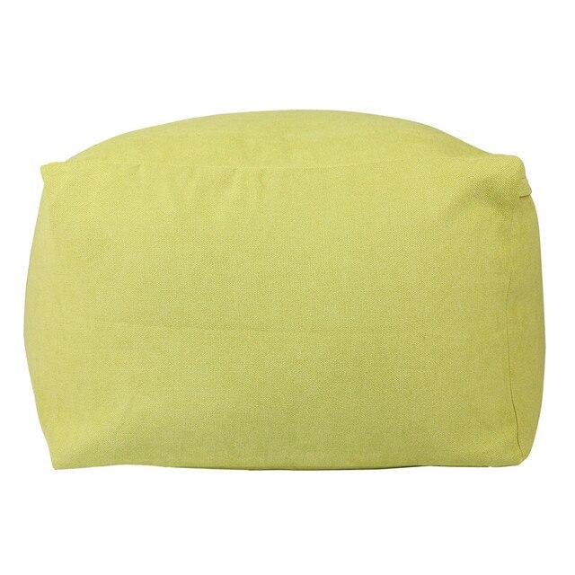 https://ae01.alicdn.com/kf/HTB1i_UQXyzxK1RjSspjq6AS.pXaM/Bean-Bag-Sofa-Cover-Chair-Pouf-Puff-Lounger-Velvet-Linen-Canvas-Fabric-Lazy-BeanBag-Sofa-Without.jpg_640x640.jpg