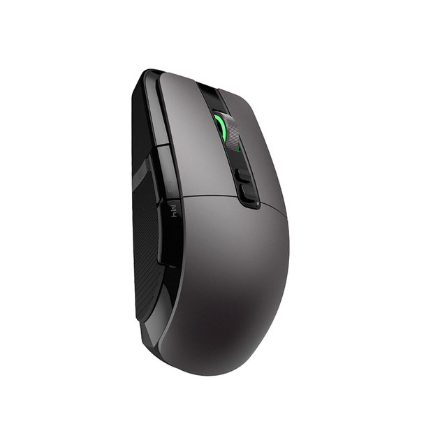 Original Xiaomi Gaming Mouse Wireless Mouse Gamer 2.4G Game Mouse USB Dual Mode RGB 7200DPI Mice for PC Laptop Notebook 6