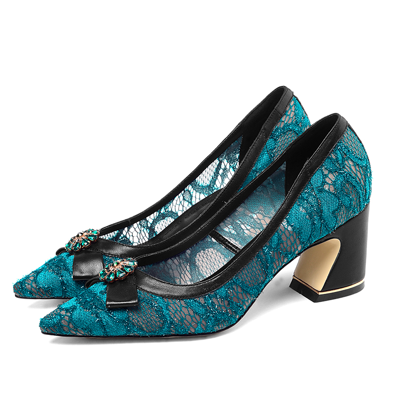 AGIT Der Schuhe heutige