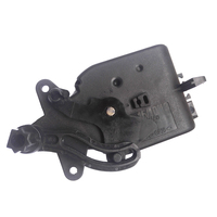OEM Air Conditioning Heating Adjustment Motor For VW Jetta Bora VW Golf MK4 Beetle Octavia Seat