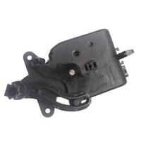 OEM Air Conditioning Heating Adjustment Motor For VW Jetta Bora VW Golf MK4 Beetle Octavia Seat