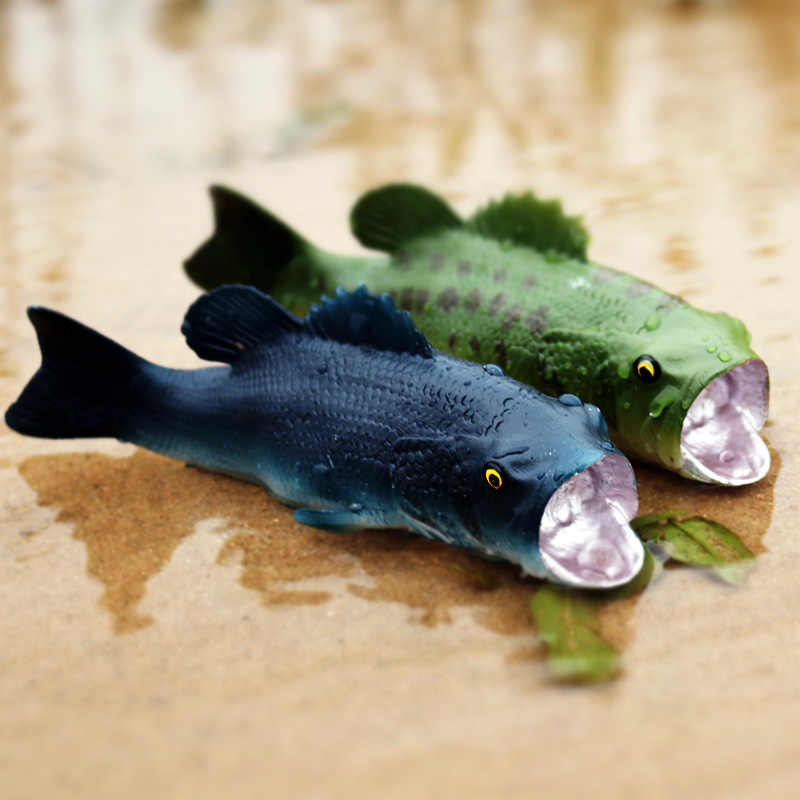 Oenux, морская жизнь, подводный мир, Кит, Акула, краб, черепаха, фигурка, аквариум, океан, морские животные, модель, ПВХ, обучающая игрушка для детей