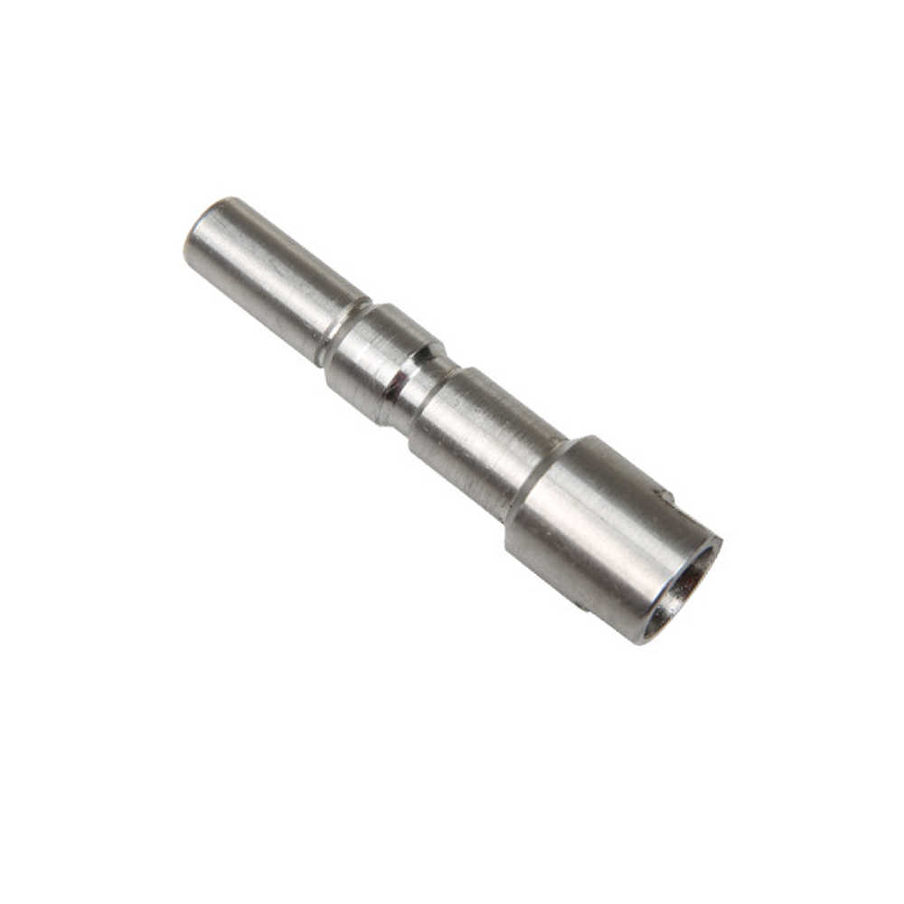 Hogedrukreiniger Adapter Voor Nilfisk Kew Quick Release Voor Sneeuw Foam Lance/Schuim Generator/Foam Gun