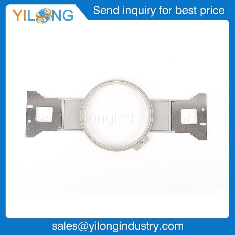 Connex KL3218260 Vis universelles galvanis/ées partiellement filet/ées TORX 8 x 260 mm 1/kg