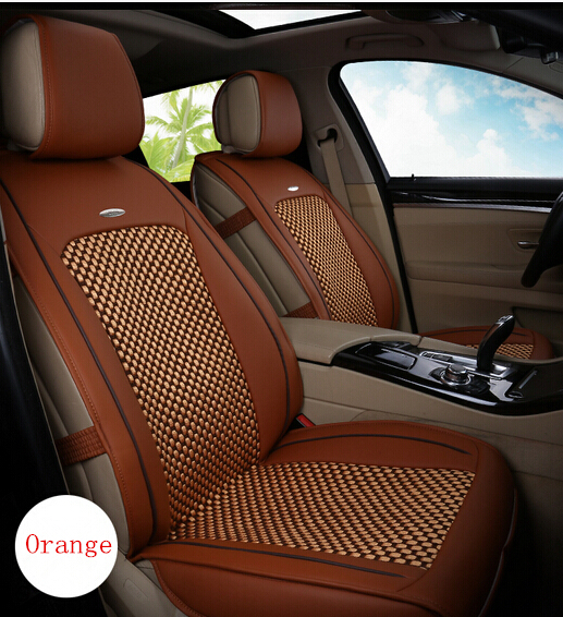 Aliexpress Buy Good Quality Free Shipping Special Seat Covers For Lexus NX 200 2015 Fashion Durable Leather Cover 2014 From