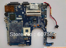 For Toshiba A135 Laptop Motherboard Mainboard Intel DDR2 K000045620 Fully tested works well