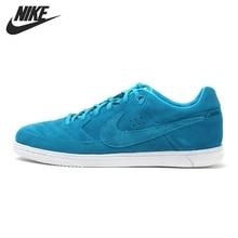 Original NIKE hombres Zapatos de Fútbol Zapatos de Fútbol Zapatillas de Deporte