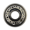 Motorcycle One Way Starter Spraq Clutch Kit for Ducati Hypermotard Superbike 848 999 1098 1198 Freewheel Bearing & Gear