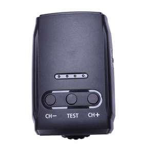 Image 3 - FK380G Flash dla Canon EOS aparat cyfrowy, EOS fartuch aparatu, aparatu cyfrowego Nikon z bezprzewodowym Flasher