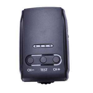 Image 3 - FK380G Flash for Canon EOS Digital Camera,EOS Apron Camera,Nikon Digital Camera with Wireless Flasher
