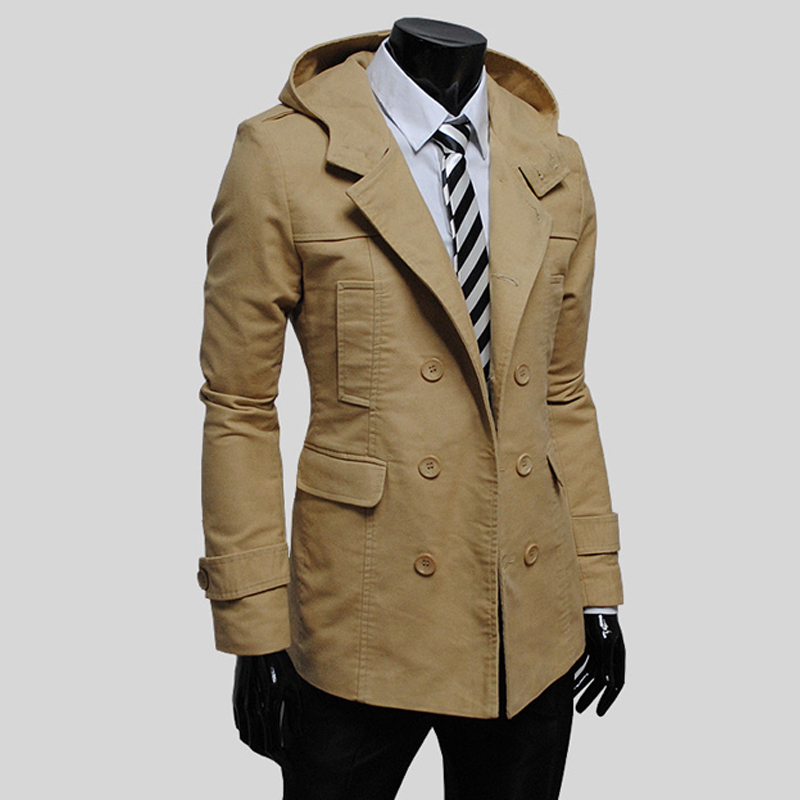 Find beige trenchcoat men at ShopStyle. Shop the latest collection of beige trenchcoat men from the most popular stores - all in one place.