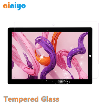Tempered Glass Screen Protector For Teclast X4 11.6