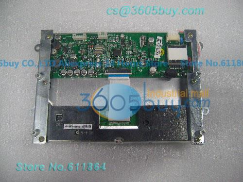 PA064DS1W1S 6.4 inch LCD screen