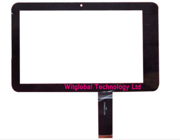 Original 7 inch Treelogic Gravis 73 3G GPS/ Digma iDn7 3G Tablet PC touch screen digitizer glass touch panel Free Shipping treelogic era 3d 3d конвертер где